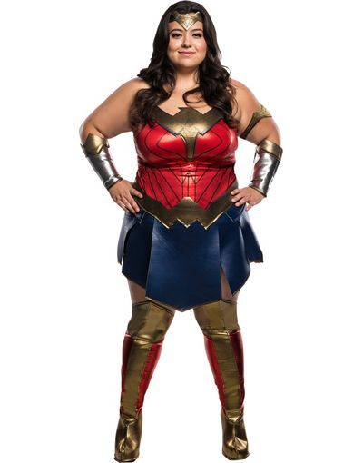 41 Best Sexycute Plus Size Halloween Costumes Images On Pinterest  Halloween Costumes -7434