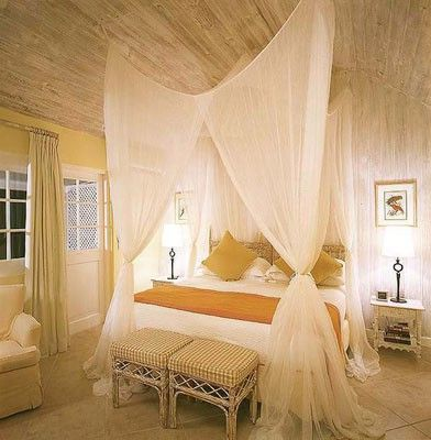 Drapes For Canopy Bed best 25+ canopy bed curtains ideas on pinterest | bed curtains