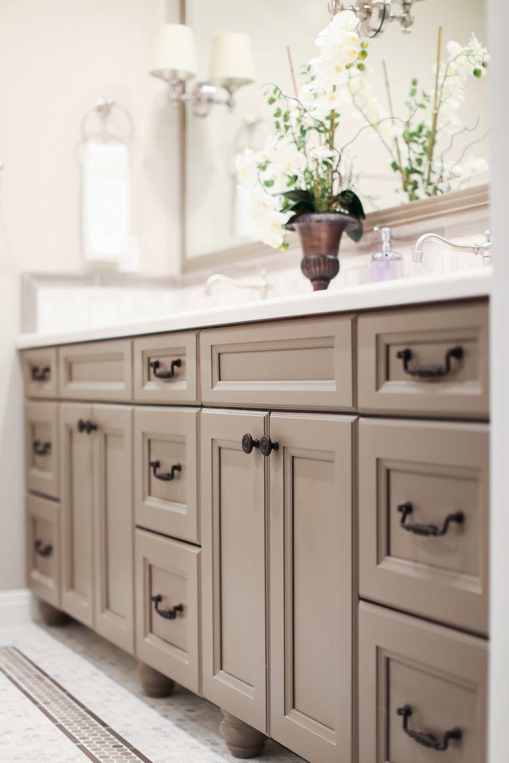 Küchenideen rot und weiß  besten kitchens indoor u outdoor bilder auf pinterest  haus