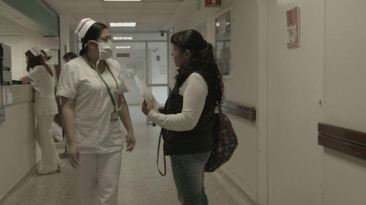 Colombia gana premio a Mejor Documental en Festival de Cine Latino de San Diego  #Cine #CineColombiano