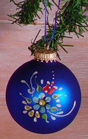 Ornaments : Open House Imports, Providing Scandinavian Gifts for your Family
