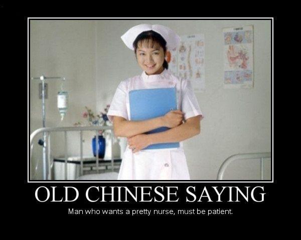 Afbeeldingsresultaat voor funny chinese thank you