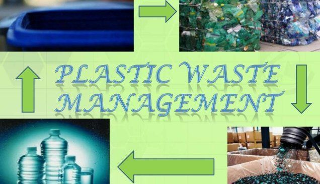 "The report ""Plastic Waste Management Market by Service & Equipment (Collection, Recycling, Incineration, Disposal), Polymer (PP, LDPE, HDPE), Source (Commercial, Residential, Industrial), End-Use"