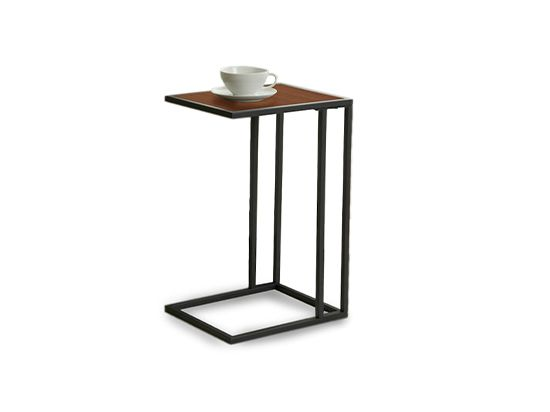 Scandinavian Designs - Accent Tables - Golia Snack Table