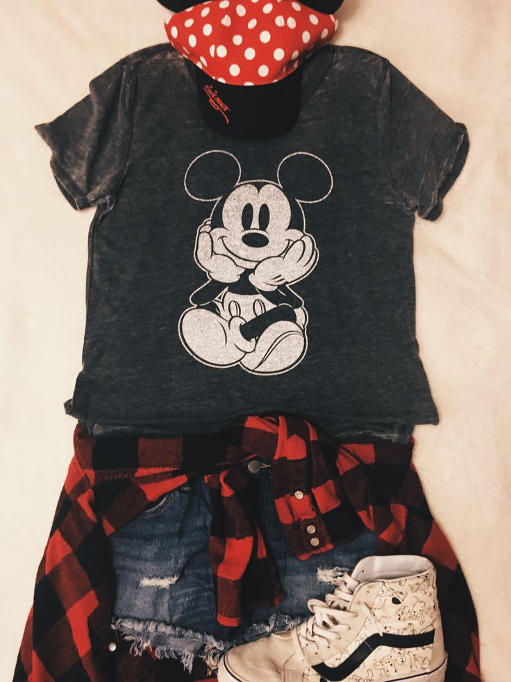 25+ best ideas about Disneyland outfits on Pinterest ...