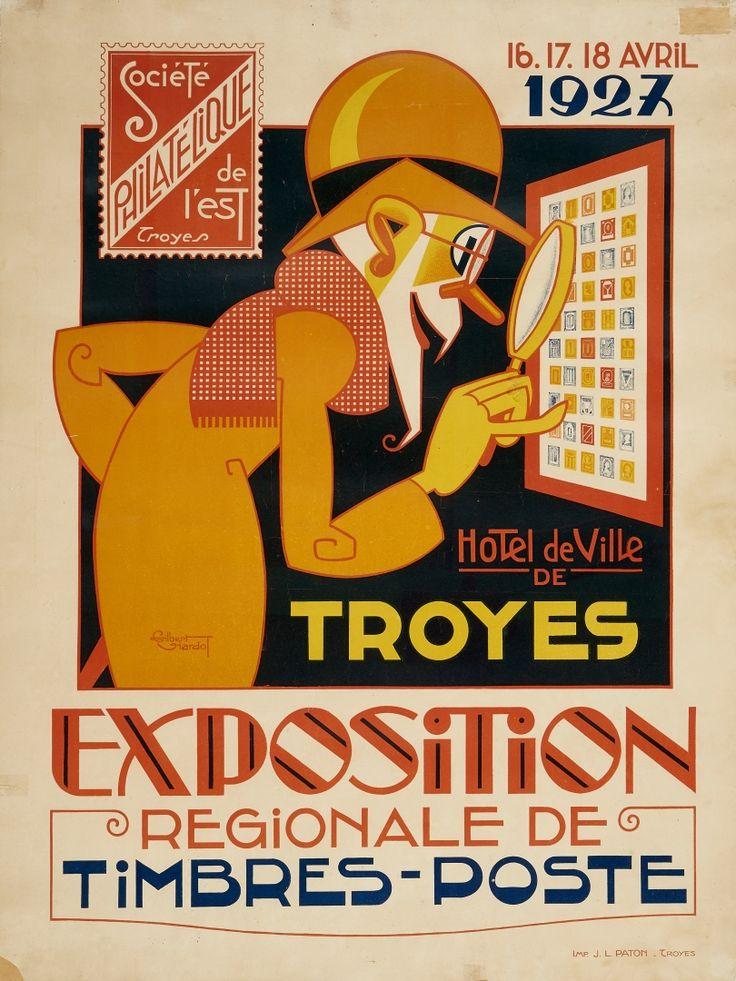 391 best images about foire exposition bal f tes salons floralies on pinterest - Poste jean moulin salon de provence ...