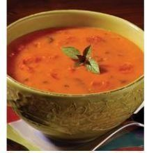 This Copycat Panera Bread Creamy Tomato Bisque Soup Recipe is the only tomato soup I will make – it's just that good, y'all! Perfect in a bread bowl, especially on those cold, chilly evenings when all you want to do is snuggle by the fireplace and drink hot cocoa, but with this soup instead! You […]