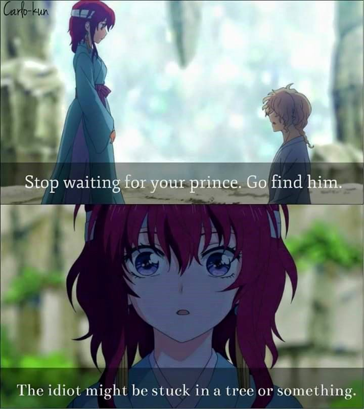 Anime Quote Anime Quotes Anime Funny Anime Love Quotes