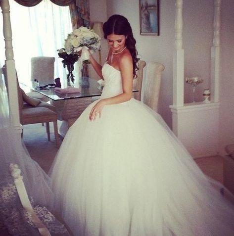 Russian Bride Russian Brides Home 49