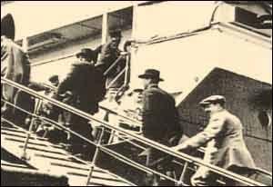 25 Best Ideas About Titanic Ship On Pinterest Titanic