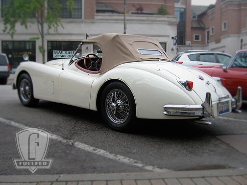 : 150 Roadster, 59 150, Jaguar Xk 120, Hello Friends, Vintage Riding, Nice Cars, 50 S Jaguar