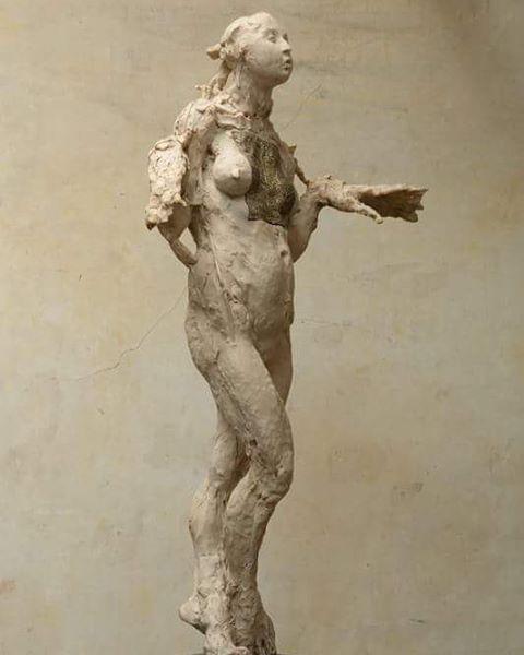 "855 Likes, 2 Comments - Javier Marin Escultor (@javiermarinescultor) on Instagram: ""#JavierMarin, #javiermarinescultor. #escultura de #resina poliéster. #Arte, #artecontemporaneo,…"""