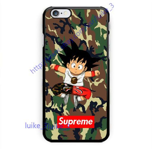 Goku Supreme Bape Best Quality Design Cover Case For iPhone 7 Plus #UnbrandedGeneric #Disney #Cute #Forteens #Bling #Cool #Tumblr #Quotes #Forgirls #Marble #Protective #Nike #Country #Bestfriend #Clear #Silicone #Glitter #Pink #Funny #Wallet #Otterbox #Girly #Food #Starbucks #Amazing #Unicorn #Adidas #Harrypotter #Liquid #Pretty #Simple #Wood #Weird #Animal #Floral #Bff #Mermaid #Boho #7plus #Sonix #Vintage #Katespade #Unique #Black #Transparent #Awesome #Caratulas #Marmol #Hipster #Design…