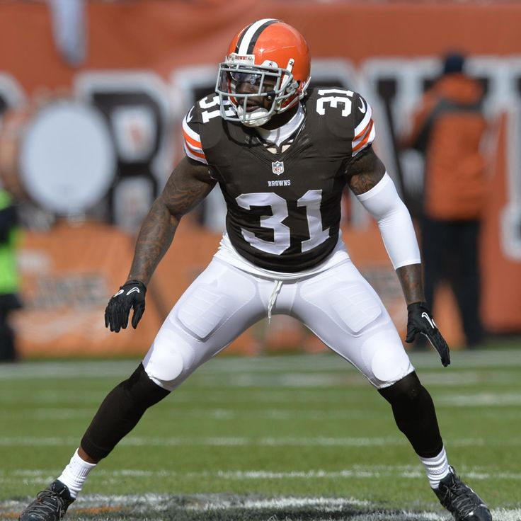 ... 697 best CLEVELAND BROWNS images on Pinterest Cleveland bro ... 2c045d570