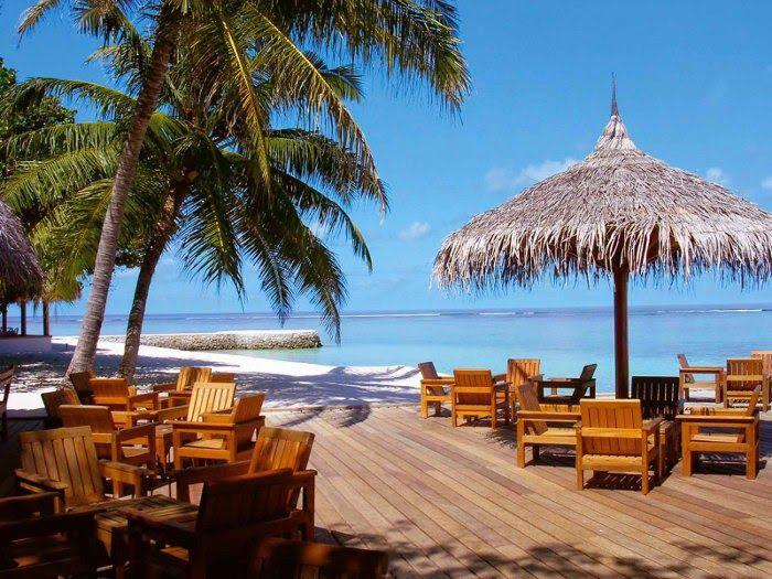 Information Dose: Alimatha Island - Maldive http://informationdose.blogspot.com/2014/09/alimatha-island-maldive.html