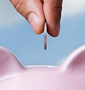 Zo spring je zorgvuldiger om met je huishoudbudget