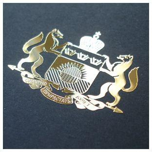 Голден стикеры https://www.simvol24.ru/sticks металлические наклейки, никелевые наклейки, наклейки золото, цветные металлические наклейки.