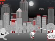 Joaca joculete din categoria jocuri cu avatar 3d http://www.jocuri-de-gatit.net/gratis/63/Spicy-Lamb-Stew-Cooking sau similare jocuri sabi si sandale 2
