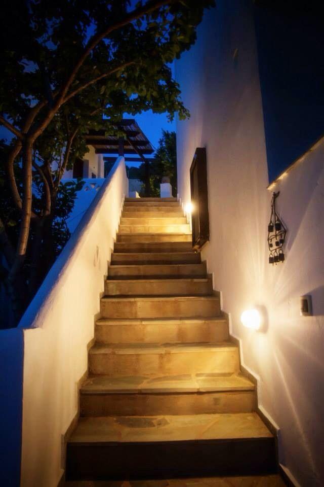 Thalassia Studios Skyros Greece