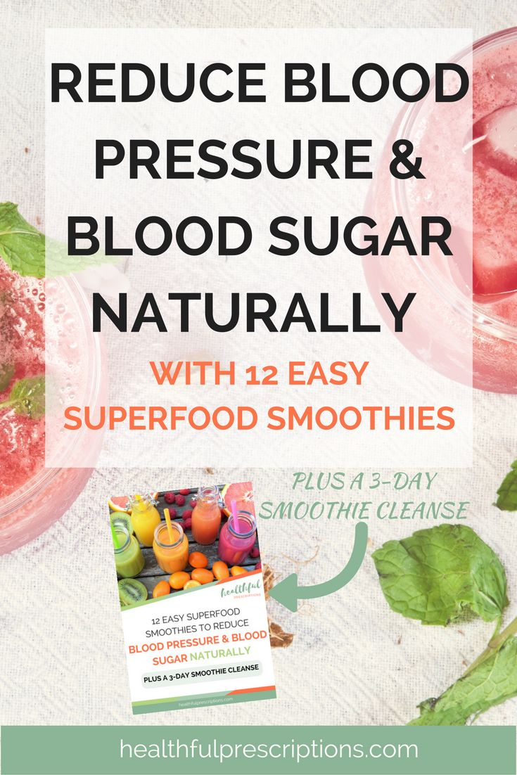 Reduce your blood pressure and blood sugar naturally with superfood smoothies. high blood pressure, type 2 diabetes, insulin resistance, high cholesterol, obesity, metabolic syndrome diet, metabolic syndrome help, metabolic syndrome support, metabolic syndrome questions, metabolic syndrome recipes, diet for metabolic syndrome, recipes for metabolic syndrome, metabolic syndrome health tips, tips for reversing metabolic syndrome, metabolic syndrome symptoms, pcos diet, pcos weightloss,