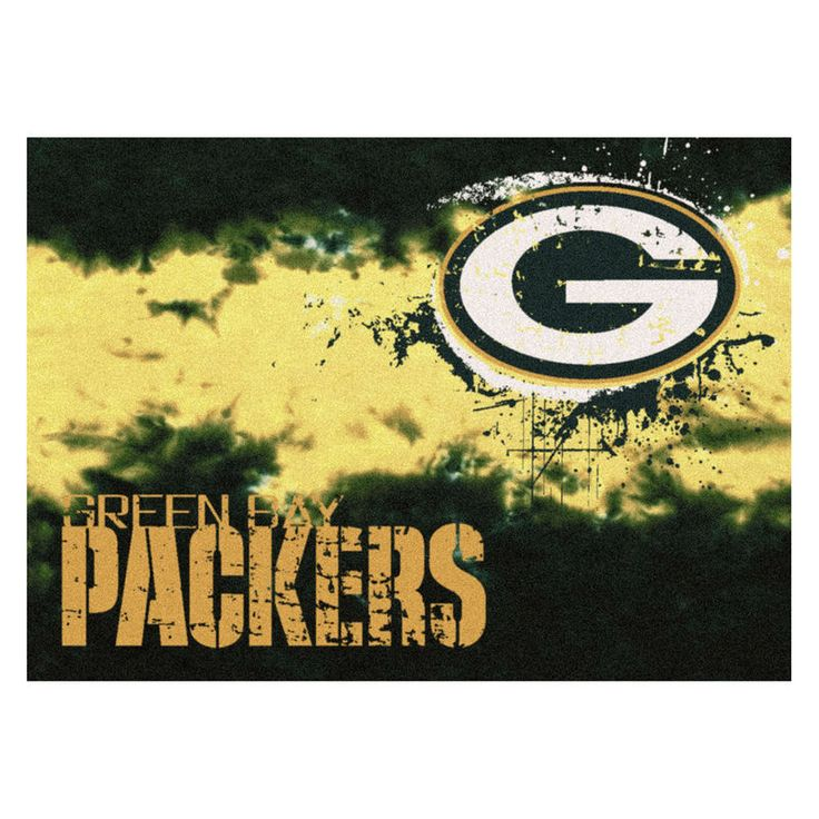 32 best Green Bay all the way!!!!!!!!!!!! images on Pinterest ...