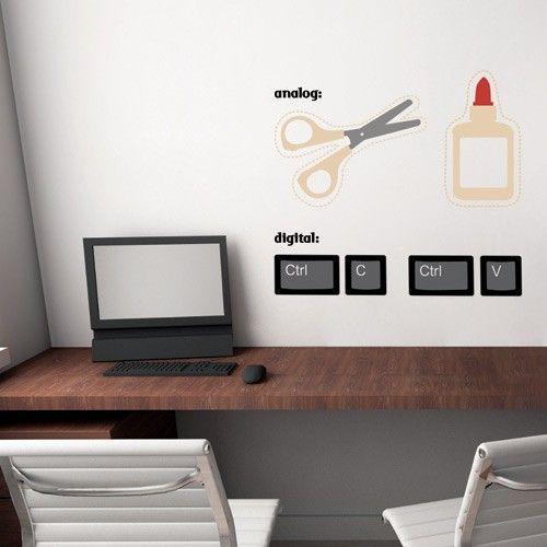 Office Wall Decor 59 best office wall decor images on pinterest | office wall decor