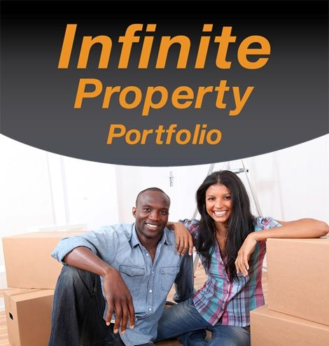 Property investments are the way to go #MumbiInvestments http://bit.ly/mplifs1 For more information on how to create a property investment portfolio, please get in contact with Mumbi Properties today for professional advice www.propertyinvestment.joburg | (011) 392-4307 | events@mumbiproperties.com