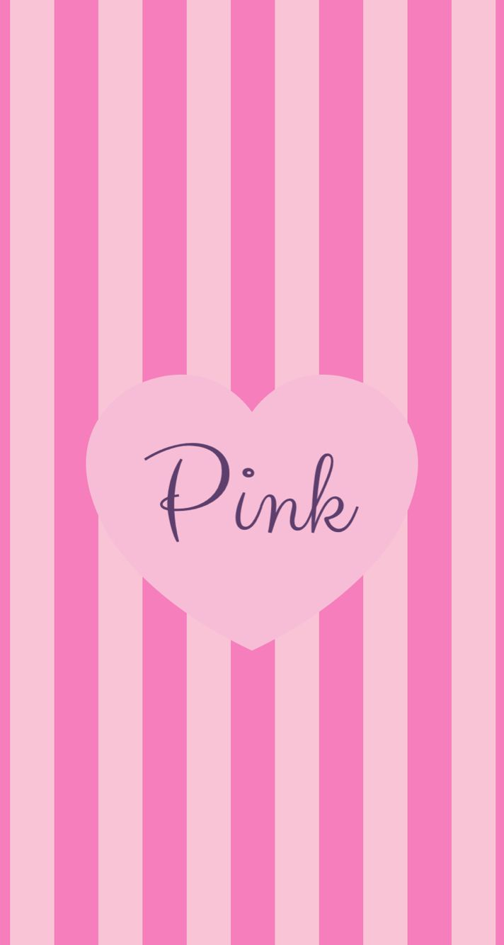 Pink striped wallpaper hd - Stripe Pink