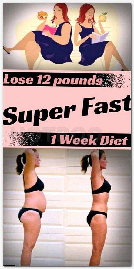 25+ best ideas about Balanced diet chart on Pinterest ...