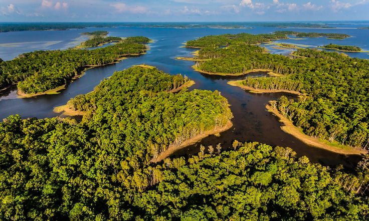 The long read: One of the most cutting-edge projects to tackle climate change is being pioneered in one of the most remote, undeveloped countries on earth. Does it have any hope of succeeding?