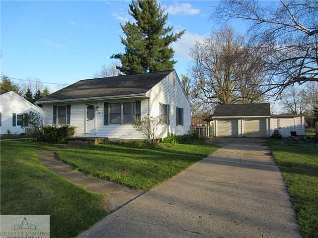 Dewitt MI REMAX Real Estate Michigan Homes. Homes for Sale in Lansing MI. Buy a House, Sell my house. Home Sales. RE/MAX Real Estate Professionals DeWitt and Re max realty. Welcome to 4477 WILLOUGHBY Holt. Schedule a Showing or Tour? Call our Office 517-669-8118 Visit dewitthomepros.com