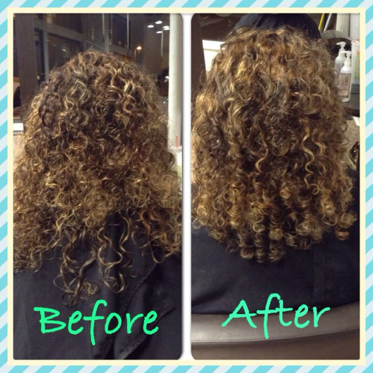 ... Locks and Killer Curls on Pinterest | Curls, Head games and Curly hair