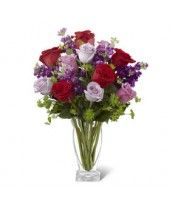 deliver flowers cheap usa