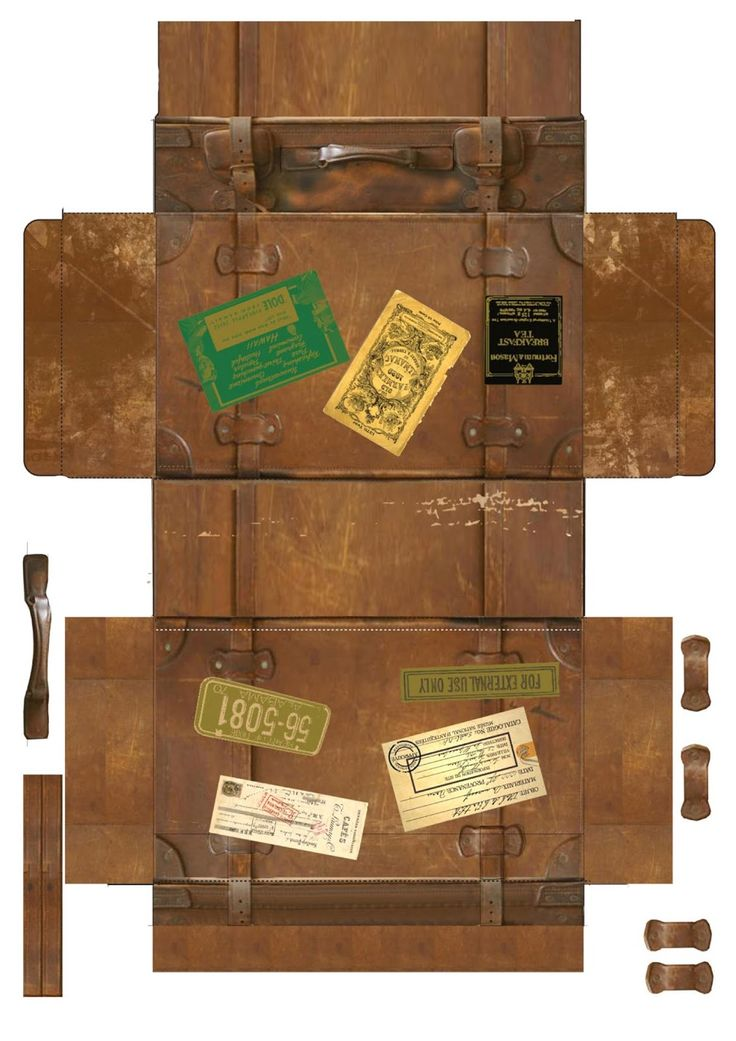 Un Noël Harry Potter : jolies idées de paquets cadeaux - 2