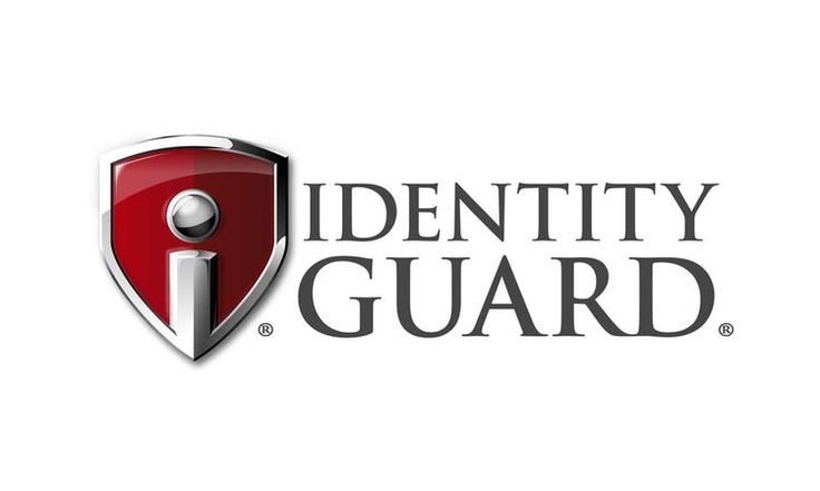 http://www.tomsguide.com/us/best-identity-theft-protection,review-2083.html