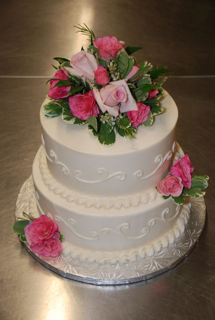 30 Best Images About Sweet Ali 39 S GF Wedding Cakes On Pinterest Shops S
