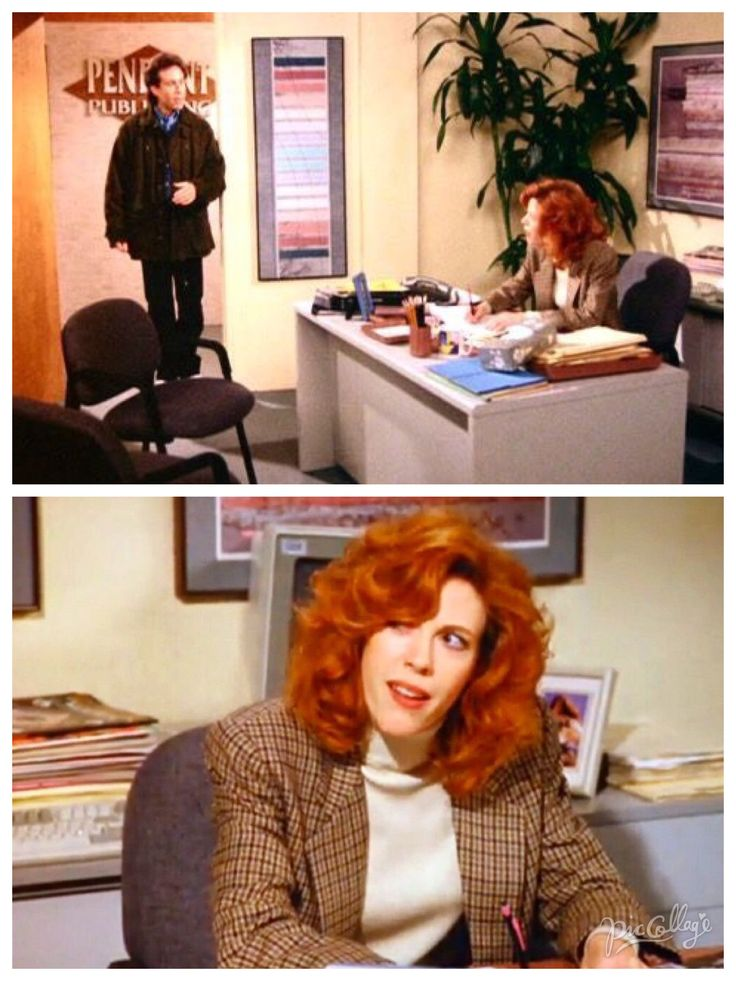 19 Best Seinfeld The Fire 5 Images On Pinterest