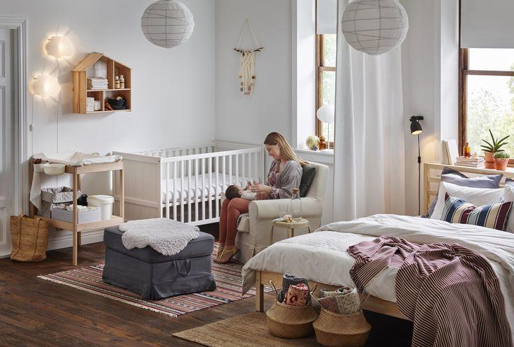Ikea Slaapkamer Assortiment : Mooihuis ikea kinder schommelstoel mooihuis