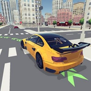Driving School 3D 20171028 APK MOD Android Game Download #DrivingSchool3D #APK #MOD #APKMOD #Android #Game http://apkextension.com/driving-school-3d/