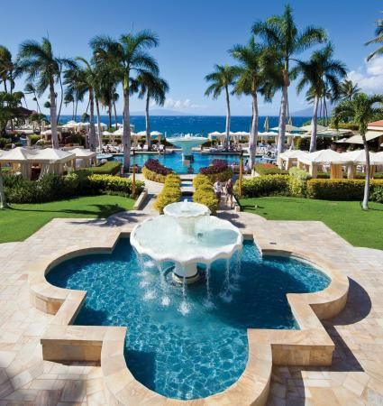 familyvacationcritic gives excellent lists of top 10 best resorts for teenagers, etc.