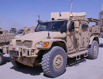 This Almost Makes The Hummer Look Like A Clown Car Cars Bikes Planes Etc Pinterest Vehicles Truckilitary