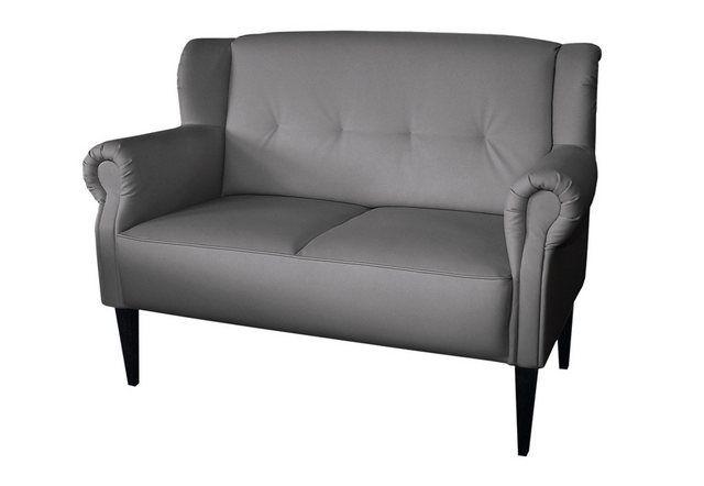 Home Affaire 2 Sitzer Mara Mit Federkern Sofa Design Federkern Sofa Und Kuchen Sofa