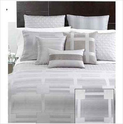 hotel collection meridian quartz bedding collection bedding collections bed u0026 bath macyu0027s bridal and wedding registry