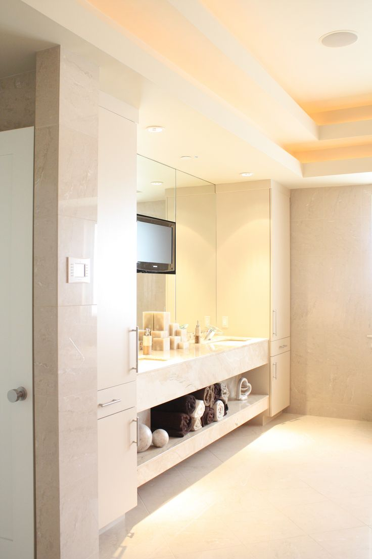 17 best Cherry Wood Bathrooms images on Pinterest | Wood bathroom ...