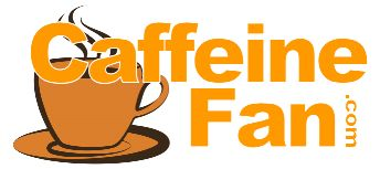 CaffeineFan.com - The world's most widely consumed psychoactive drug.