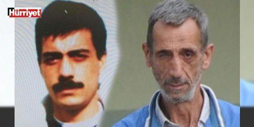Televizyonda konuşunca 11 yıllık sır ortaya çıktı: Eskişehir'de 11 yıl önce ortadan kaybolan Hasan Çiloğlu'nun yakınları ile birlikte arkadaşı olduğu için bir televizyon programına katılan Ayhan Demir'in çelişkili konuşmaları polisin dikkatinden kaçmadı. Polisler, Demir'in Eskişehir'deki evinin bahçesinde Hasan Çiloğlu'nun su kuyusuna atılmış kafatası, kemik ve giysi parçalarını buldu. Demir, arkadaşını alacak meselesinden öldürdüğünü itiraf etti.