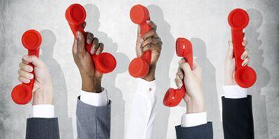 Pour maximiser vos chances de trouver rapidement un emploi, je vous propose une approche davantage axée sur la proactivité, et plus particulièrement l'utilisation de la technique d'appel à l'employeur.