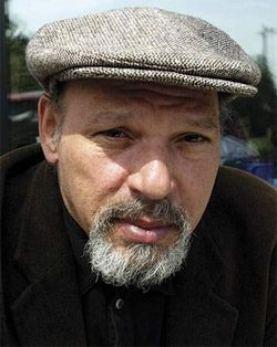 August Wilson wrote 10 plays, one for each decade of the 20th Century using the African-American neighborhood of The Hill in Pittsburgh as his settings. See them if they come to your town.