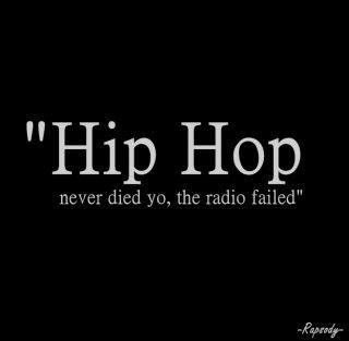 Culture urbain '' hip hop ''