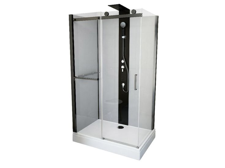 263 best bonnes affaires pas cher images on pinterest. Black Bedroom Furniture Sets. Home Design Ideas